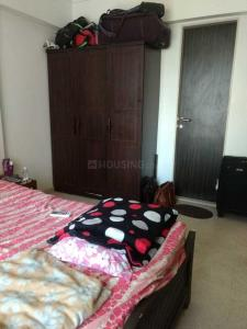Gallery Cover Image of 1883 Sq.ft 3 BHK Apartment for rent in Vile Parle East for 150000