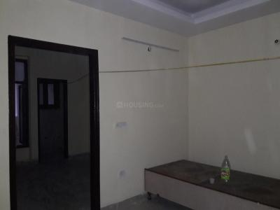Gallery Cover Image of 450 Sq.ft 1 BHK Apartment for buy in Chhattarpur for 2200000