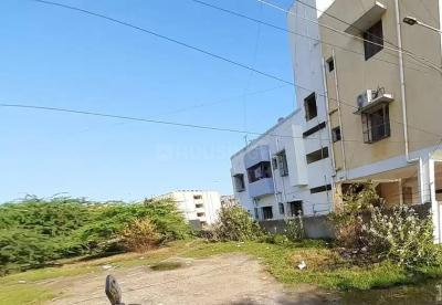 Gallery Cover Image of 2064 Sq.ft Residential Plot for buy in Perumbakkam for 8400000