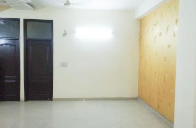 Gallery Cover Image of 1800 Sq.ft 3 BHK Apartment for rent in Vaishali for 20000