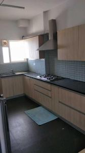 Gallery Cover Image of 2600 Sq.ft 3 BHK Apartment for rent in Ashok Nagar for 150000