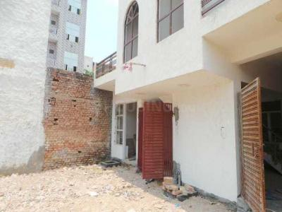 Gallery Cover Image of 450 Sq.ft 1 BHK Independent House for buy in Sector 3 for 3800000