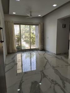 Gallery Cover Image of 720 Sq.ft 1 BHK Apartment for buy in RNA N G Hill Crest, Mira Road East for 5991000