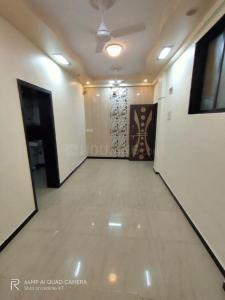 Gallery Cover Image of 1200 Sq.ft 2 BHK Apartment for rent in Akshay, Airoli for 19000
