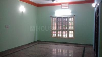 Gallery Cover Image of 700 Sq.ft 2 BHK Independent House for rent in RR Nagar for 16000