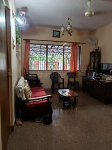 Gallery Cover Image of 1130 Sq.ft 3 BHK Apartment for buy in Poonam Residency, Borivali West for 26000000