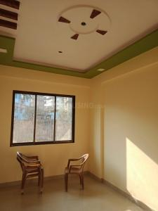 Gallery Cover Image of 495 Sq.ft 1 BHK Apartment for buy in Sundaram Plaza, Dombivli East for 1832000
