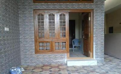 Gallery Cover Image of 1250 Sq.ft 2 BHK Independent House for buy in Ramachandra Puram for 7700000