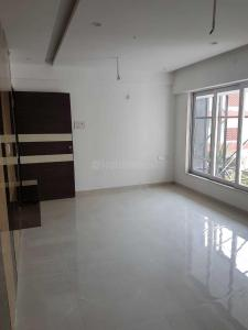 Gallery Cover Image of 570 Sq.ft 1 BHK Apartment for rent in Chembur for 36000