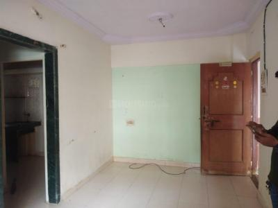 Gallery Cover Image of 340 Sq.ft 1 RK Apartment for buy in Bhayandar East for 3000000