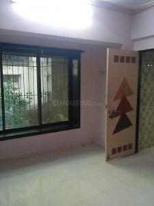 Gallery Cover Image of 1000 Sq.ft 1 BHK Apartment for rent in Kopar Khairane for 15000