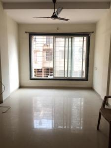 Gallery Cover Image of 1050 Sq.ft 2 BHK Apartment for buy in Vichumbe for 6500000