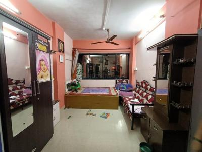 Gallery Cover Image of 380 Sq.ft 1 RK Apartment for buy in Dombivli West for 2600000