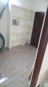 Gallery Cover Image of 120 Sq.ft 1 RK Independent Floor for rent in Kondapur for 8000