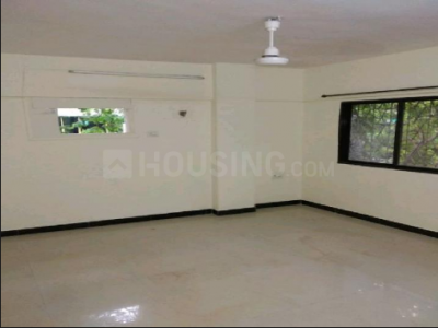 Gallery Cover Image of 1835 Sq.ft 3 BHK Apartment for buy in Jogeshwari West for 23500000