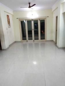 Gallery Cover Image of 1310 Sq.ft 3 BHK Apartment for rent in J. P. Nagar for 26000