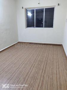 Gallery Cover Image of 720 Sq.ft 1 BHK Apartment for rent in Karve Nagar for 14000