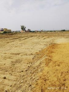 Gallery Cover Image of  Sq.ft Residential Plot for buy in Sector 7 for 9570000