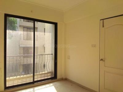 Gallery Cover Image of 950 Sq.ft 2 BHK Apartment for buy in Koproli for 4850000