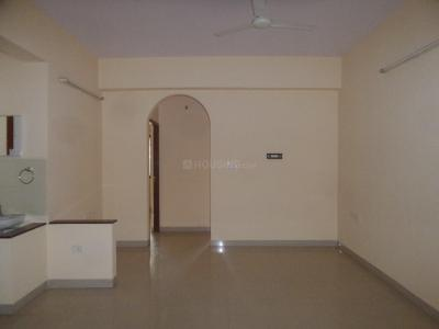 Gallery Cover Image of 900 Sq.ft 2 BHK Apartment for rent in Kammanahalli for 18000