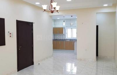 Gallery Cover Image of 950 Sq.ft 2 BHK Apartment for rent in Kamothe for 17000