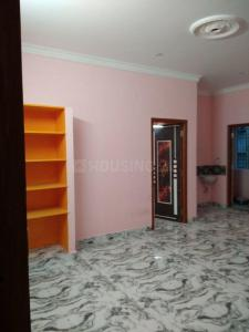 Gallery Cover Image of 1000 Sq.ft 2 BHK Apartment for rent in Padi for 23000