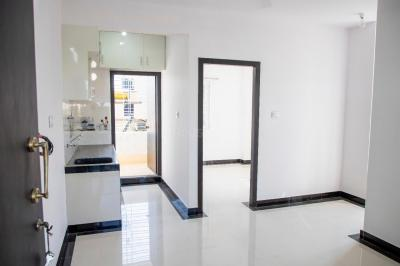 Gallery Cover Image of 1050 Sq.ft 2 BHK Independent Floor for rent in Jayanagar for 28000