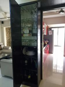 Gallery Cover Image of 1002 Sq.ft 1 BHK Apartment for rent in Borivali East for 28000