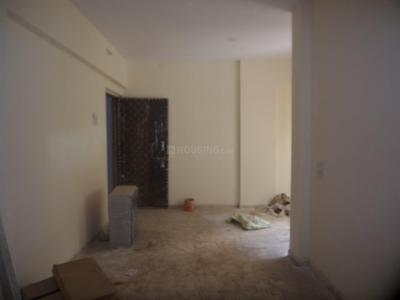 Gallery Cover Image of 650 Sq.ft 1 BHK Apartment for rent in Kharghar for 7500