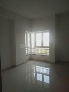 Gallery Cover Image of 3650 Sq.ft 3 BHK Apartment for rent in Shantigram for 32000