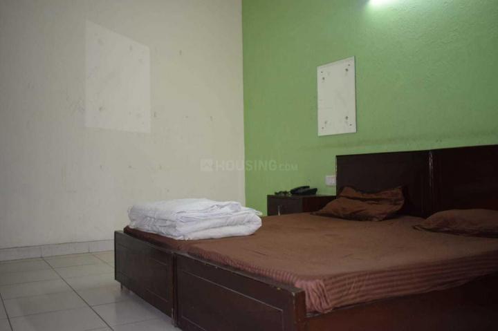 Bedroom Image of Dfi PG in DLF Phase 3