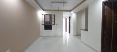 Gallery Cover Image of 1365 Sq.ft 3 BHK Apartment for buy in Jankipuram for 4230000