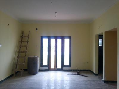 Gallery Cover Image of 1121 Sq.ft 3 BHK Apartment for buy in Kovilambakkam for 5244500