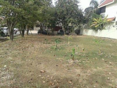 2250 Sq.ft Residential Plot for Sale in Halanayakanahalli, Bangalore