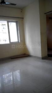 Gallery Cover Image of 937 Sq.ft 3 BHK Apartment for buy in Goregaon East for 7000000