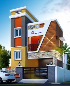 Gallery Cover Image of 1560 Sq.ft 3 BHK Independent House for buy in Pammal for 9000000