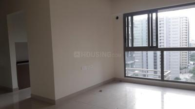 Gallery Cover Image of 1075 Sq.ft 2 BHK Apartment for rent in Ghatkopar West for 47000