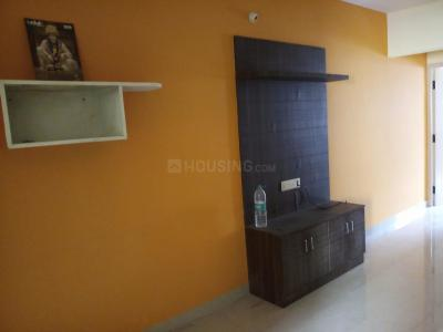Gallery Cover Image of 600 Sq.ft 2 BHK Apartment for rent in Muneshwara Nagar for 25000