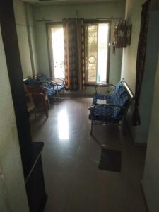 Gallery Cover Image of 875 Sq.ft 2 BHK Apartment for rent in Patil Yagni Apartment, Nalasopara West for 5000