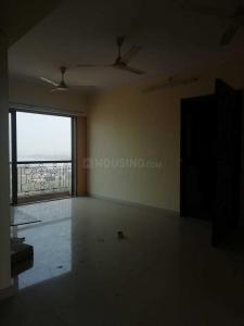 Gallery Cover Image of 1250 Sq.ft 2 BHK Apartment for rent in Kalwa for 22000