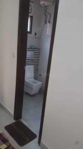 Bathroom Image of Chawla PG in Rajinder Nagar