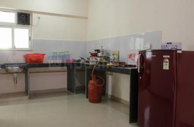 Kitchen Image of 1004 T3 Tcg in Maan