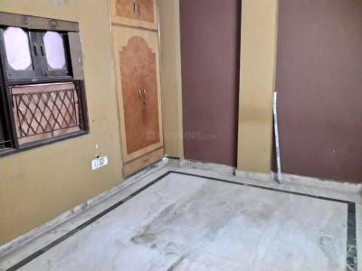 Gallery Cover Image of 900 Sq.ft 2 BHK Apartment for rent in Shalimar Garden for 7500
