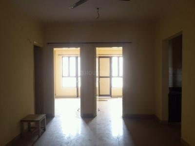 Gallery Cover Image of 1010 Sq.ft 2 BHK Apartment for rent in Raj Nagar Extension for 8000