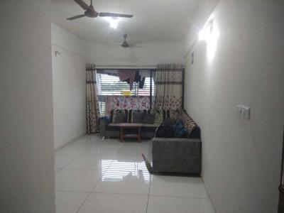 Gallery Cover Image of 1763 Sq.ft 3 BHK Apartment for rent in Gota for 18000