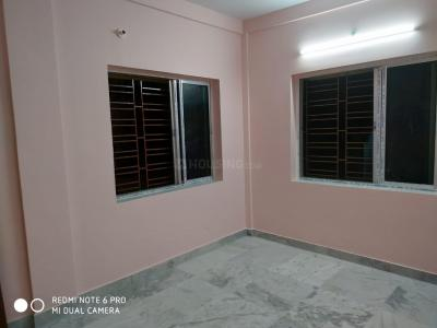 Gallery Cover Image of 810 Sq.ft 2 BHK Independent Floor for rent in Garfa for 10000