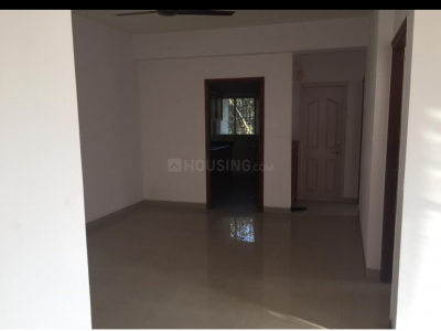 Gallery Cover Image of 1238 Sq.ft 2 BHK Apartment for buy in Povorim for 6000000