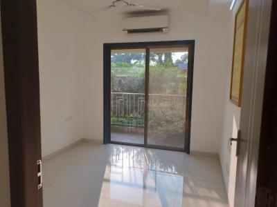 Gallery Cover Image of 1050 Sq.ft 2 BHK Apartment for buy in Regency Anantam Phase III, Dombivli East for 6195000