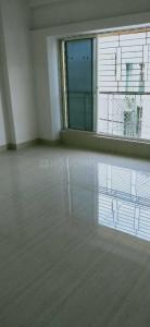 Gallery Cover Image of 1155 Sq.ft 3 BHK Independent Floor for buy in Baishnabghata Patuli Township for 5320000