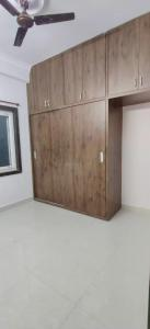 Gallery Cover Image of 700 Sq.ft 1 BHK Apartment for rent in Kondapur for 9000